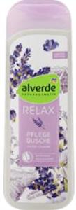 Alverde Relax Tusfürdő
