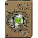alverde-wohlfuhl-winter-kezkrems9-png