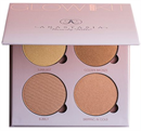 anastasia-beverly-hills-glow-kit1s-png