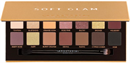 anastasia-beverly-hills-soft-glam-palettes9-png
