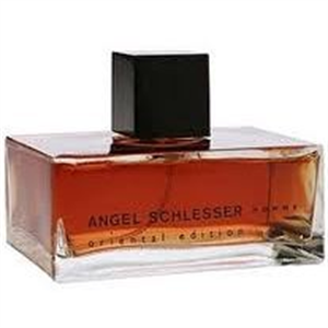 Angel Schlesser Homme Oriental Edition