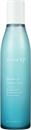 answer-19-dermoist-sensitive-lotion1s9-png