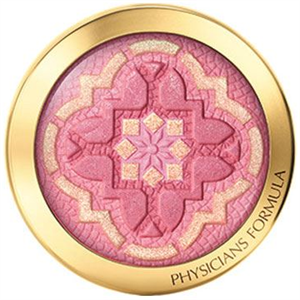 Physicians Formula Argan Wear™Ultra-Nourishing Argan Oil Pirosító