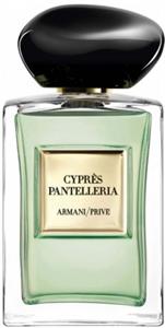 Giorgio Armani Privé Cyprès Pantelleria EDT