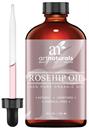 art-naturals-rosehip-oils9-png