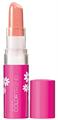 Avon Color Trend Virágos Ajakrúzs