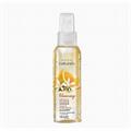 Avon Naturals Blooming Testpermet Narancsvirág Illattal