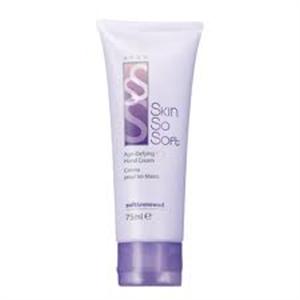 Avon Skin So Soft Ránctalanító Feszesítő Kézkrém