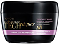 Avon Tápláló és Védő Hajpakolás