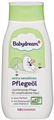 Babydream Extra Sensitives Pflegeöl