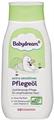 Babydream Extra Sensitives Pflegeöl