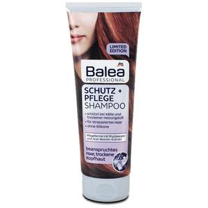 """Balea Professional """"Schutz+Pflege"""" hajvédő ápoló sampon"""