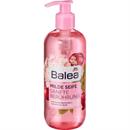 balea-sanfte-beruhrung-folyekony-szappans-jpg