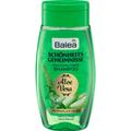 Balea Schönheitsgeheimnisse Aloe Vera Sampon