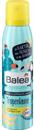 balea-tropenlaune-deo-bodysprays9-png