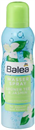 balea-wassespray-gruner-tee-jasmins9-png