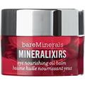 bareMinerals Mineralixirs Eye Nourishing Oil Balm
