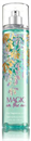 bath-body-works-magic-in-the-airs9-png
