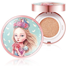 beauty-people-absolute-radiant-girl-cushion-foundation-spf50-pas9-png