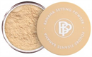bellapierre-banana-setting-powders9-png