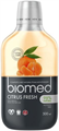 Biomed Citrus Fresh Complete Care Szájvíz