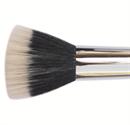 boszecset-dou-fibre-alapozo-make-up-ecset-48-png