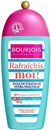 bourjois-refresh-me-frissito-tusfurdo-gel-parabenmentess99-png