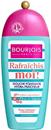 bourjois-refresh-me-frissito-tusfurdo-gel-parabenmentess99-png