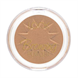 LOOK by Bipa Bronzing Powder