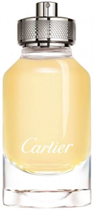 Cartier L'Envol EDT