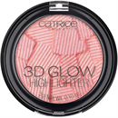 catrice-3d-glow-highlighters-jpg