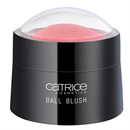 catrice-doll-s-collection-ball-blushs-jpg