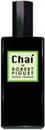 chai-de-robert-piguets9-png