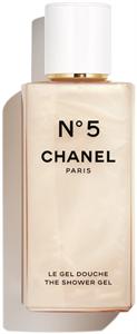 Chanel N°5 The Shower Gel