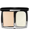 Chanel Vitalumière Compact Douceur Púder Alapozó SPF10