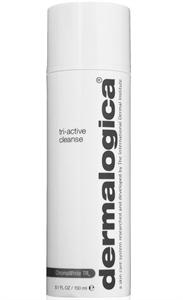 Dermalogica Chromawhite Trx Tri-Active Cleanse