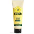 citromos-tisztito-arclemosos-jpg