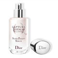 Dior Totale Capture Cell Energy Super Potent Serum