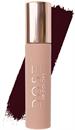 Dose of Colors Desi x Katy Liquid Matte Lipstick