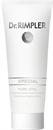 dr-rimpler-special-mask-pure-vital---proteines-maszk-75-mls9-png