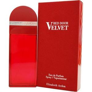 Elizabeth Arden Red Door Velvet EDP