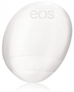eos-vanilla-orchid-hand-lotions9-png
