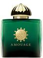 Amouage Epic Woman Extrait