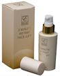 Erase 3 Minute Instant Facelift Serum