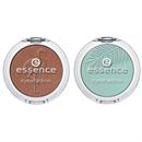 Essence #Secret Party Eyeshadow