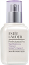 estee-lauder-perfectionist-pro-rapid-brightening-treatment-with-ferment-vitamin-cs9-png