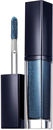estee-lauder-pure-color-envy-shadowpaints9-png