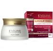 Eveline Cosmetics Super Lifting Ránctalanító 60+ Éjszakai Krém Koncentrátum