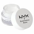 NYX Szemhéjalapozó