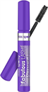 fabulous-lash-stretch-it1s99-png